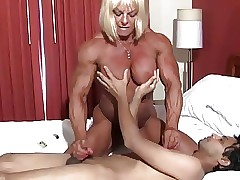 Romantic hot clips - free sex mom