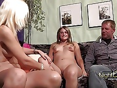 Sex Tape sex videos - milf group sex