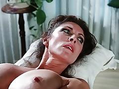 Vintage hot videos - slut wife tubes
