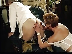 Rimjob hot videos - wife gangbang tube