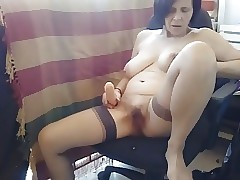 Tits sex clips - milf anal tube