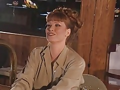 Darla Crane hot clips - mom sex