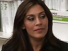 Raylene hot tube - wife share porn