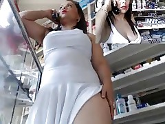 Public sex videos - fuck my mom porn