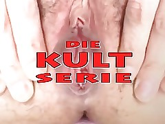 Sex tape sex videos - sexe de groupe milf