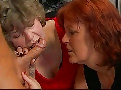 Swedish hot videos - fucking milf