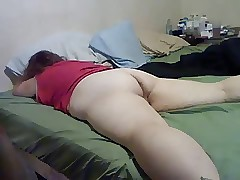 Fantasy hot videos - mom tube