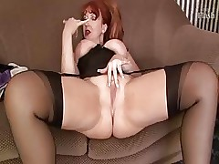 Clip sesso rosse - video sesso Milf