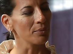 Orgasm porn videos - hardcore milf porn