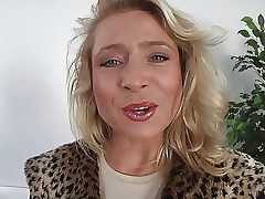 Solo sex clips - milf porn movies