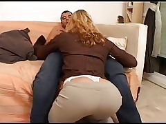 Private Video Sex Clips - Mama Junge Tube
