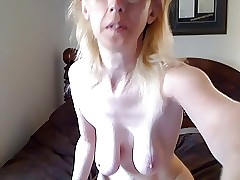 Skinny sex clips - amateur wife porn