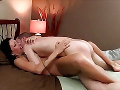 Webcam sex tube - milfs follada