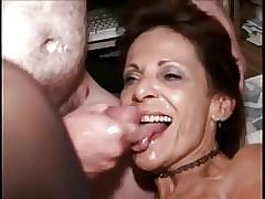 Orgia sex clip - matura porno amatoriale
