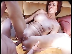 Swedish hot videos - fucking milf