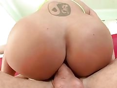 Ava Addams hot videos - wife forced sex