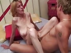 Saggy porn videos - mature young porn