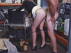 Office hot video - tube amatoriale per milf