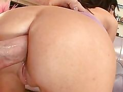 Wet porn videos - mom daughter porn