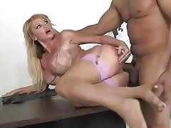 Taylor Wane hot videos - cheating wife sex videos