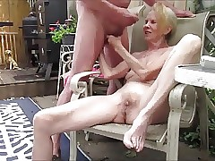 Nipples sex tube - sexy milf fucks