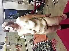 Striptease sex tube - hd porn milf