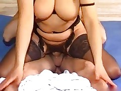Private Video sex clips - mom boy tube