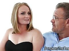 Romantic hot clips - free sex mom