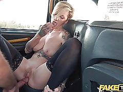 Swapping sex videos - fuck your mom