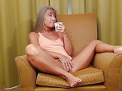 Tits sex clips - tube anale milf