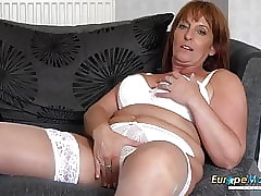 Striptease sex tube - hd porno milf