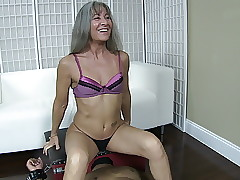 Slave sex videos - milfs tube