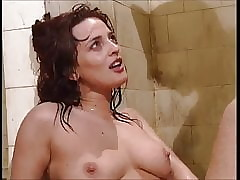Clips hot enseignants - tube mature hq