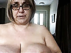 Video porno Nude - Milf porno