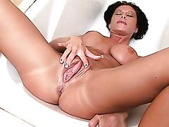Wet porn videos - mom daughter porn