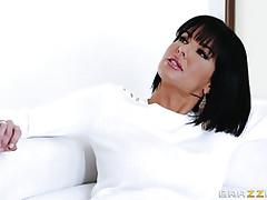 Clips de sexe Veronica Avluv - tube mature amateur