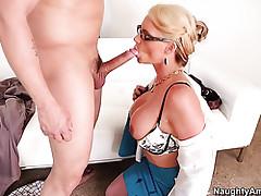 Phoenix Marie porn videos - free milf tube