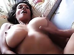 Webcam sex tube - milfs geneukt
