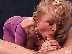 Pornstar heiße Clips - Ehemann und Ehefrau Sex
